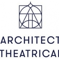 Architect Theatrical, New Theatre General Management Office Announced With Ryan Conwa Photo