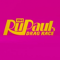 VH1 Renews RUPAUL'S DRAG RACE and ALL STARS