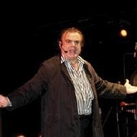 Recordarán Al Maestro Y Compositor Hugo Rosales Cruz Con Homenaje En La Escuela Superior D Photo
