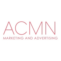 ACMN Marketing And Advertising Appoints Lyndel Pond As Managing Director Photo