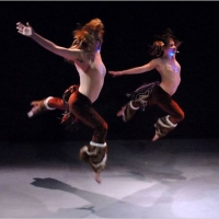 The Bang Group Presents POP PERFORMANCE: WOMEN IN MOTION Photo