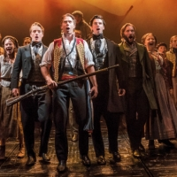 Wake Up With BWW 12/19: CATS Film Reviews, RAGTIME Concert, and More!