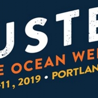 Portland Mayor To Present Guster With Key To The City Kicking Off On The Ocean Weekend