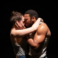BWW Review: STATEMENTS AFTER AN ARREST UNDER THE IMMORALITY ACT, Orange Tree Theatre Photo