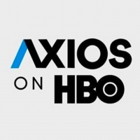 HBO Documentary News Series AXIOS Sets October Return Photo