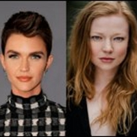 Ruby Rose, Sarah Snook and Dacre Montgomery Selected as 2019 Australians in Film Awards Honorees