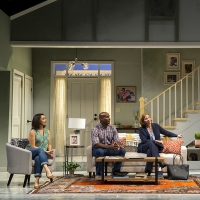 BWW Review: AMERICAN UNDERGROUND at Barrington Stage Company A Profound New Drama That Asks Us To Examine Where We've Been, Where We Are, and Where We Are Going.