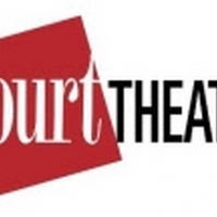 Court Theatre Cancels The Run Of THE LADY FROM THE SEA and Postpones Remaining Perfor Photo