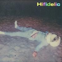 Upright Man Releases New Single 'Hifidelic'