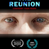 New Film THE REUNION by Dave Rosenberg to be Presented at NYC Indie Film Festival Photo