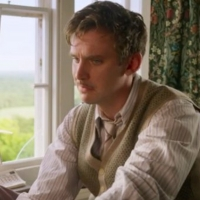 VIDEO: See Dan Stevens & Judi Dench in the Trailer for BLITHE SPIRIT Video