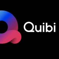 Josh Hartnett Joins the Cast of DIE HART on Quibi