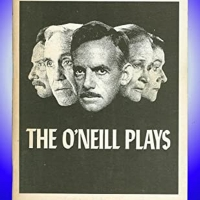 BWW Blog: Why Doesn't Anybody Talk About Plays Anymore? Photo