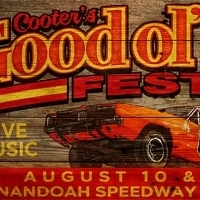 Wynonna, Billy Dean & More To Perform At Good Ol' Boys Fest Photo