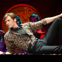 BWW Feature: BROADWAY VS. HOLLYWOOD Parte 2° LE STAR DI BROADWAY SUL GRANDE SCHERMO Photo