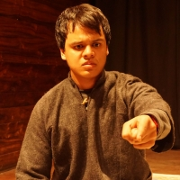 Akshara Theatre Presents WE ARE CITIZEN INDIA Photo