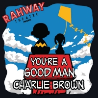 Rahway High School Presents YOU'RE A GOOD MAN, CHARLIE BROWN Photo