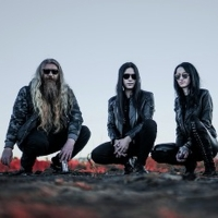 Instrumental Metal Band Sordes Dominum Releases Chilling New Single 'Exillium' Out To Photo