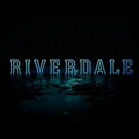 HEDWIG AND THE ANGRY INCH Episode of RIVERDALE Delayed