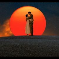 NYC/LA Announced Theatrical Opening of Nobuhiko Obayashi's LABYRINTH OF CINEMA Photo