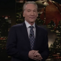 VIDEOS: Watch Highlights From This Week's Episode of REAL TIME WITH BILL MAHER Photo