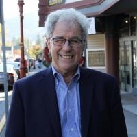 Village Theatre Announces Leadership Transition Photo