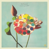 Verona Quartet Releases Debut Album DIFFUSION Photo
