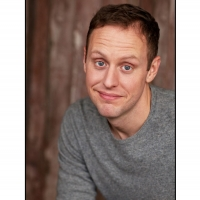 Adam Archer Has Joined the Cast of The Second City's DO YOU BELIEVE IN MADNESS? Photo