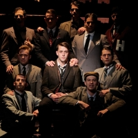 Michael Chekhov Festival Announces Upcoming Shows at the Ridgefield Theater Barn Photo