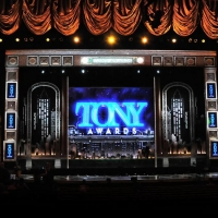 QUIZ: 100 Days Until The Tony Awards! Test Your Tony Knowledge! Photo
