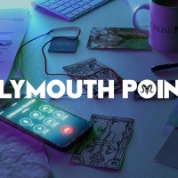 Swamp Motel Introduces Theatrical Mystery Experience PLYMOUTH POINT to New York Audiences Photo