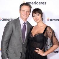 Tony Goldwyn and Jackie Cruz to Host Americares Benefit Photo