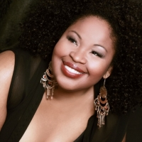 Karen Slack and Damien Geter Join Portland Opera as Artistic Advisors Photo