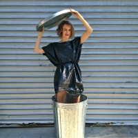 The Marsh Kicks Off First Solo Arts Heal Performance of the New Year with WASTE MANAGEMENT Photo