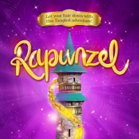 RAPUNZEL Will Tour Next Spring Photo