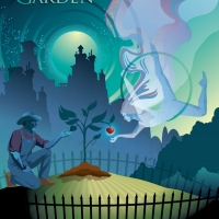 The Actors Gymnasium Announces Casting For THE GHOST IN GADSDEN'S GARDEN