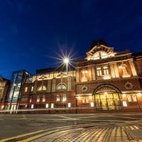 Darlington Hippodrome Reschedules 2020 Pantomime Photo