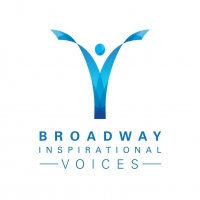 Broadway Inspirational Voices to Perform at Little Island in June Featuring Daniel J. Photo