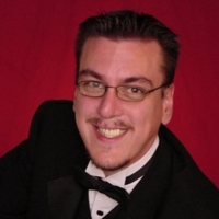 Jefferson Performing Arts Society Welcomes Timothy Todd Simmons as New Executive Director