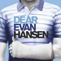 DEAR EVAN HANSEN Announces Lottery in St. Louis
