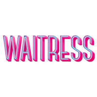 WAITRESS to Sweeten Up Edmonton
