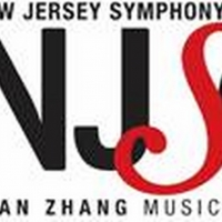 NJSO Returns To Main Stage With Opening Weekend Performances in October Photo