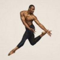 Ailey Extension Offers Special Opportunities This Fall To Train And Take The Stage With Celebrated Dancers