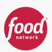 Food Network Releases Weekly Schedule Highlights Photo