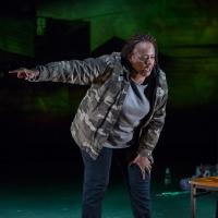 Rattlestick Playwrights Theater Announces Fall 2020 Season Photo