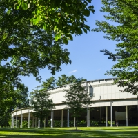 2020 Tanglewood Live Performance Schedule Canceled; Online Series to be Offered Throu Photo
