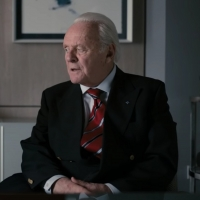 REVIEW ROUNDUP: THE FATHER, Starring Anthony Hopkins & Olivia Colman Photo