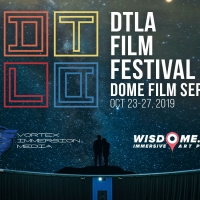 The 11th Annual DTLA Film Festival Announces Award Winners