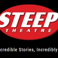 Steep Theatre to Collaborate with Theatre Uncut & Chicago Immersive Photo
