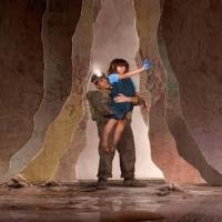 New Diorama Theatre Announces New Season To Mark Their Tenth Anniversary Photo